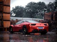 SR Auto Ferrari 458 Italia , 5 of 6