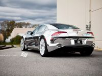 SR Auto Fisker Karma Chrome, 5 of 8