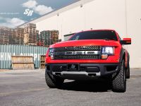 thumbnail image of SR Auto Ford Raptor