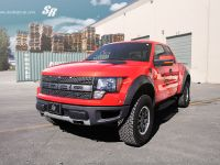 SR Auto Ford Raptor, 2 of 11