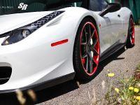 SR Auto Ice Blade Ferrari 458 Italia, 4 of 11
