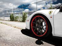 SR Auto Ice Blade Ferrari 458 Italia, 6 of 11