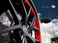 SR Auto Ice Blade Ferrari 458 Italia, 7 of 11