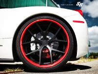 SR Auto Ice Blade Ferrari 458 Italia, 11 of 11
