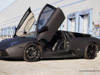 SR Auto Inspired Autosport Lamborghini Murcielago, 2 of 5