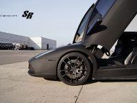 thumbnail image of SR Auto Inspired Autosport Lamborghini Murcielago