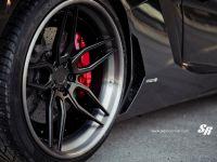 SR Auto Lamborghini Aventador Black Bull , 10 of 11