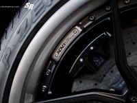 SR Auto Lamborghini Aventador Black Bull , 11 of 11