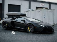 SR Auto Lamborghini Aventador LP700 Winter Edition, 6 of 16