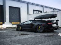 SR Auto Lamborghini Aventador LP700 Winter Edition, 8 of 16
