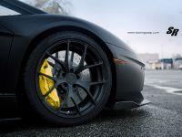 SR Auto Lamborghini Aventador LP700 Winter Edition, 14 of 16