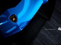 SR Auto Lamborghini Aventador, 10 of 23