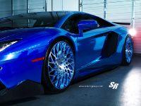 thumbnail image of SR Auto Lamborghini Aventador