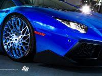 SR Auto Lamborghini Aventador, 14 of 23