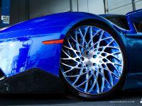 SR Auto Lamborghini Aventador, 15 of 23
