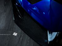 SR Auto Lamborghini Aventador, 16 of 23