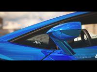 SR Auto Lamborghini Aventador, 17 of 23