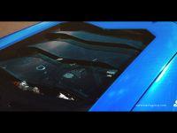 SR Auto Lamborghini Aventador, 19 of 23