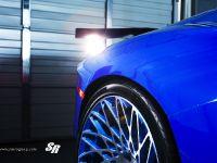 SR Auto Lamborghini Aventador, 22 of 23