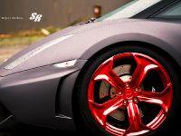SR Auto Lamborghini Gallardo Project Limitless , 8 of 13