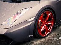 SR Auto Lamborghini Gallardo Project Limitless , 9 of 13