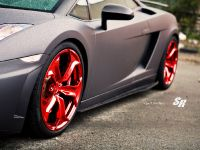 thumbnail image of SR Auto Lamborghini Gallardo Project Limitless