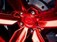 SR Auto Lamborghini Gallardo Project Limitless , 12 of 13