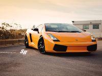 SR Auto Lamborghini Gallardo PUR 3HREE, 1 of 8