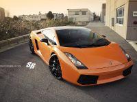 SR Auto Lamborghini Gallardo PUR 3HREE, 2 of 8