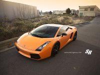 SR Auto Lamborghini Gallardo PUR 3HREE, 3 of 8