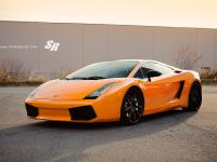 SR Auto Lamborghini Gallardo PUR 3HREE, 4 of 8