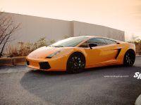 SR Auto Lamborghini Gallardo PUR 3HREE, 5 of 8