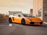 SR Auto Lamborghini Gallardo PUR 3HREE, 6 of 8