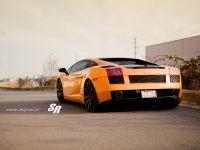 SR Auto Lamborghini Gallardo PUR 3HREE, 7 of 8