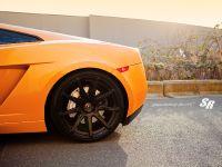 SR Auto Lamborghini Gallardo PUR 3HREE, 8 of 8