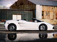 thumbnail image of SR Auto Lamborghini Gallardo Pure 1ne