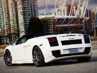 SR Auto Lamborghini Gallardo Pure 1ne, 4 of 5