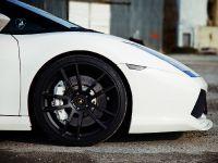 SR Auto Lamborghini Gallardo Pure 1ne, 5 of 5