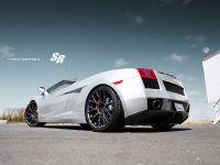 SR Auto Lamborghini Gallardo Spyder Project Mastermind, 5 of 8