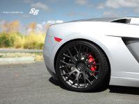 SR Auto Lamborghini Gallardo Spyder Project Mastermind, 7 of 8