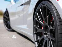 SR Auto Lamborghini Gallardo Spyder Project Mastermind, 8 of 8