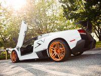 thumbnail image of SR Auto Lamborghini Murcielago LP670-4 SV