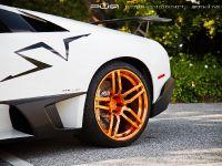 SR Auto Lamborghini Murcielago LP670-4 SV, 7 of 8