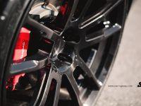 SR Auto Maserati Quattroporte , 8 of 8