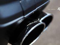SR Auto Mercedes-Benz CLS63 AMG Project Maximus, 6 of 14