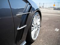 SR Auto Mercedes-Benz CLS63 AMG Project Maximus, 8 of 14