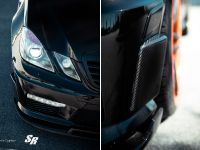 thumbnail image of SR Auto Mercedes-Benz E63 AMG Project Cyphur