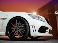 SR Auto Mercedes-Benz S63 AMG, 6 of 7
