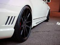 SR Auto Mercedes-Benz S63 AMG, 7 of 7