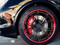 SR Auto Porsche Cayenne Turbo S , 8 of 9